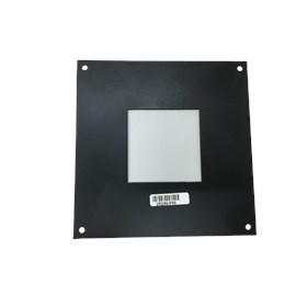 ADAPTADOR NOVUS METALICO P/ PAINEL 96X96/48X48 MM 8850000020