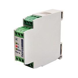 Condicionador Sinal Novus Digirail 2A 2 Analogicas / Rs485 8811100001