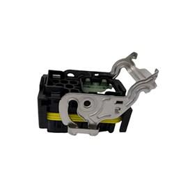Conector Bosch 89 Vias 1928.404.199-000