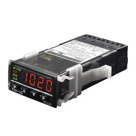 CONTROLADOR DE TEMPERATURA NOVUS N1020-PR USB 100 A 240 VAC 8102020000