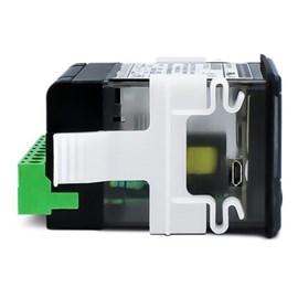 CONTROLADOR DE TEMPERATURA NOVUS N1050-PR USB  100 100 A 240 VAC 8105000000