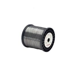 FIO ADM INOX 304L MOLE 0.20MM  4030 METROS/KG
