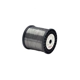 FIO ADM INOX 304L MOLE 0.40MM  1007 METROS/KG