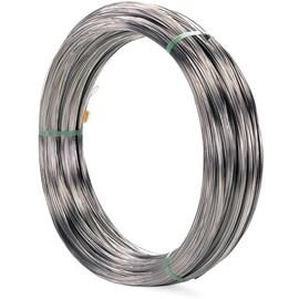 FIO KANTHAL A1  2.300 MM  11AWG 0.3489 OHMS/METRO   34 METROS/KG
