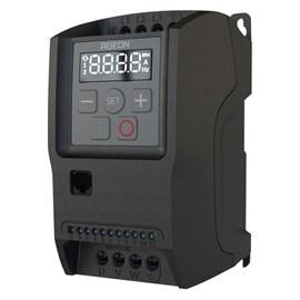 Inversor de Frequência  Ageon 1cv AGD Drive Pro XF2-10-P2