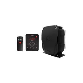 Inversor De Frequência Ageon Para Climatizadores Irx Pro-20-3 2.0Cv 7.3A 220V