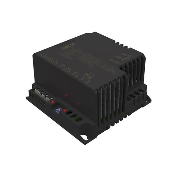 Inversor De Frequência Ageon Para Esteiras Ergométricas Iex70 2.0 Cv 8.5A  Bivolt