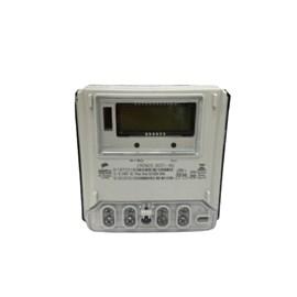 MEDIDOR ELETRA MONOFASICO APOLO 6031 100A 240V 1EL 3FIOS KWH