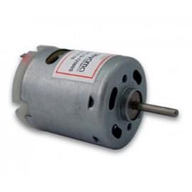 MICROMOTOR NEOYAMA DC AK360/53PL12S12500S  12VDC 12500RPM