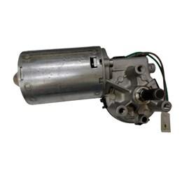 Motor Bosch Chp F 006 B20 103  24V  180Rpm
